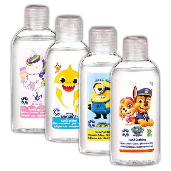 Hand-Hygiene-Gel