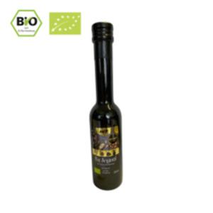 HIT Gourmet Bio Arganöl