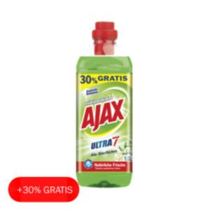 Ajax Allzweckreiniger