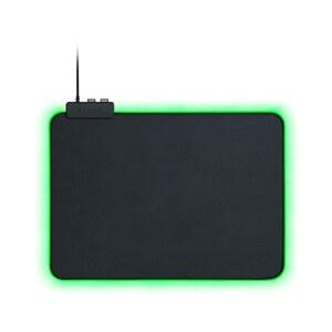 Razer Goliathus Chroma RGB Gaming-Mauspad (weich)