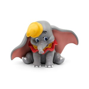 Tonies Disney Dumbo