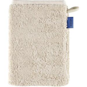 Joop! Waschhandschuh beige , 1600 Joop! Classic Doubleface , Textil , Uni , 16x22 cm , Frottee , Aufhängeschlaufe , 003367211203