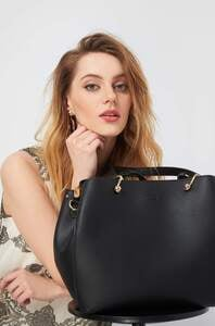 Stilvolle City Bag