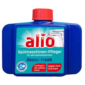 alio Spülmaschinen-Pfleger 500ml