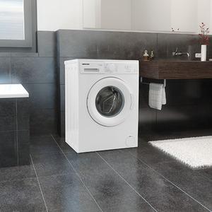 Waschmaschine 7 kg  MD375161