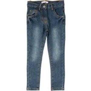 Ben & Ann Jeans für Mädchen 152