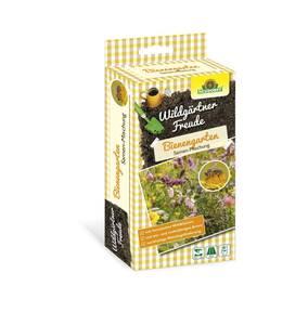 """Wildgärtner Freude """"Bienengarten"""" - Saatgut 50 g Neudorff"""