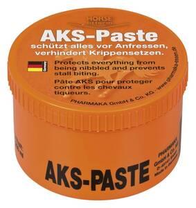 Verbiss- Stop- Paste, 250 g