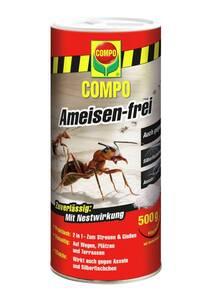 Ameisen-frei - 500 g Compo