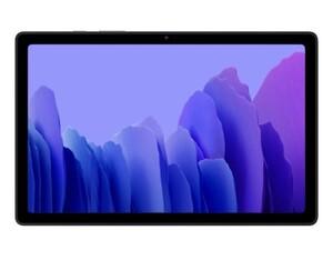 Samsung Galaxy Tablet Tab A7 32 GB Wifi ,  dunkelblau