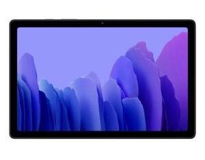 Samsung Galaxy Tablet Tab A7 32 GB LTE ,  silber