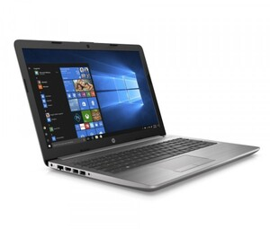HP Notebook 250 G7 (3C184ES#ABD) ,  39,6 cm (15,6 Zoll), N4000, 8 GB, 1 TB