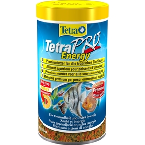 TetraPro Energy Crisp 500ml