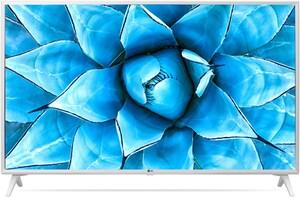 """43UN73906LE 108 cm (43"""") LCD-TV mit LED-Technik / A"""