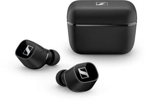 CX 400BT True Wireless Kopfhörer schwarz