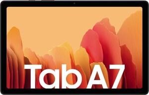 Galaxy Tab A7 2020 (32GB) LTE Tablet gold