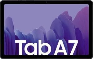 Galaxy Tab A7 2020 (32GB) LTE Tablet dunkelgrau