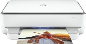 ENVY 6020 AiO Multifunktionsgerät Tinte