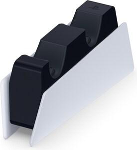 DualSense-Ladestation für 2x PS5 DualSense Wireless-Controller