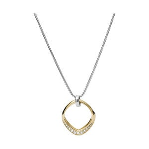 Fossil Kette JF03202998