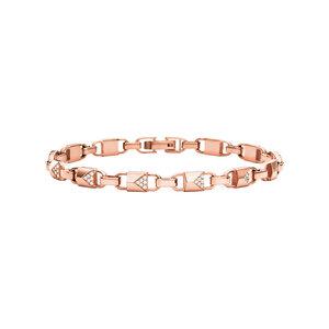 Michael Kors Armband MKC1004AN791