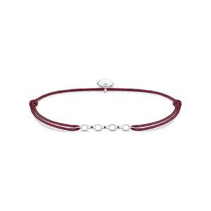 Thomas Sabo Armband LS051-173-10-L20v