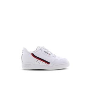 adidas Continental 80 - Baby Schuhe
