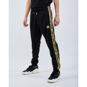 adidas Superstar 24K - Herren Hosen