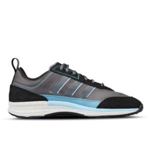 adidas SL 7200 - Herren Schuhe