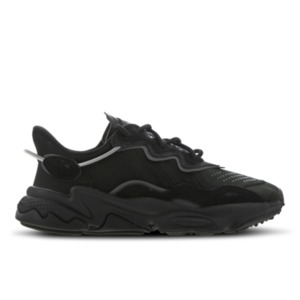 adidas Ozweego - Grundschule Schuhe