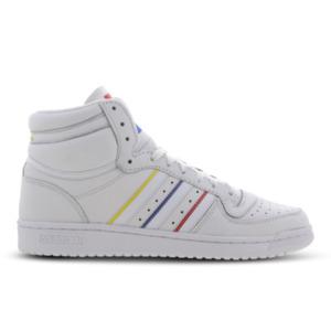 adidas Top Ten Rb - Herren Schuhe