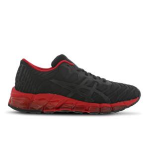 Asics Quantum 360 V - Grundschule Schuhe