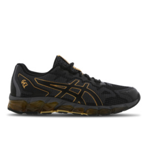 Asics Gel-Quantum 360 - Herren Schuhe