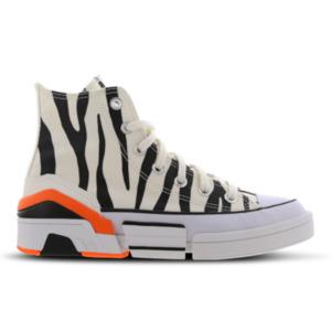 Converse CPX70 - Damen Schuhe
