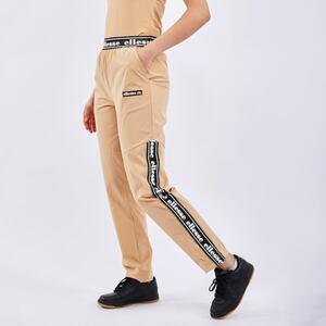 Ellesse Fablola - Damen Hosen