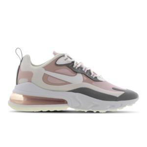 Nike Air Max 270 React - Damen Schuhe