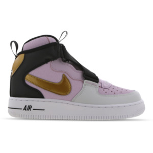 Nike Air Force 1 Highness - Grundschule Schuhe