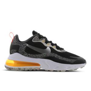 Nike Air Max 270 React - Herren Schuhe
