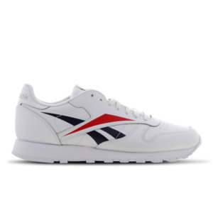 Reebok Classic Leather - Herren Schuhe