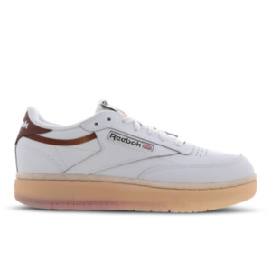 Reebok Club C Double - Damen Schuhe