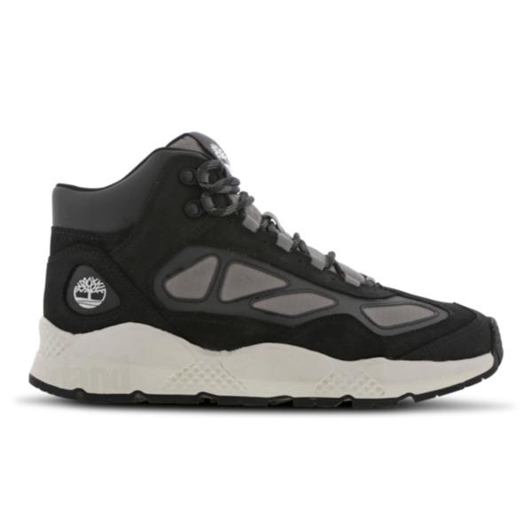 Timberland Rip Gorge Mid - Herren Schuhe