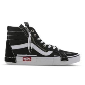 Vans Sk8-Hi Cap - Herren Schuhe