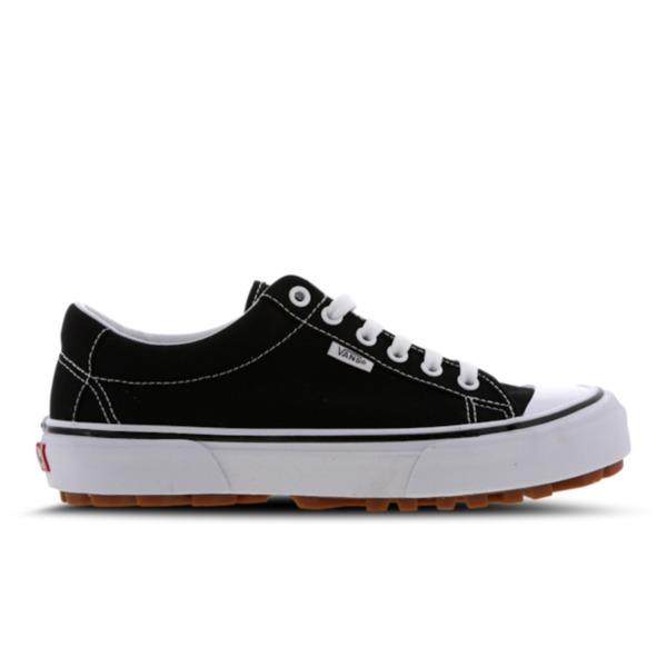 Vans Style 29 - Damen Schuhe