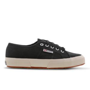 Superga Cotu Classic - Damen Schuhe