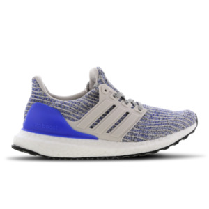 adidas Performance Ultra Boost - Grundschule Schuhe