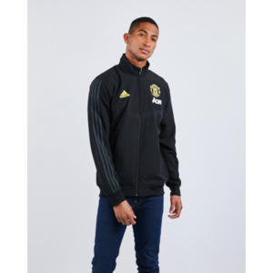 adidas Performance Manchester United Football - Herren Track Tops