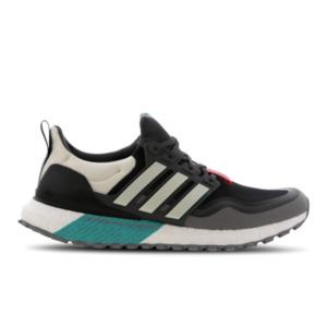 adidas Performance Ultra Boost OG - Herren Schuhe