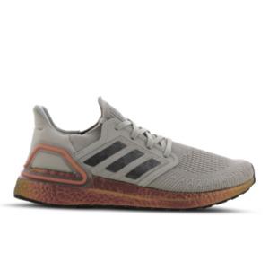 adidas Performance Ultra Boost 20 - Herren Schuhe