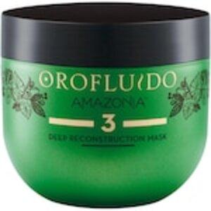 Revlon Professional Produkte 500 ml Haarshampoo 500.0 ml