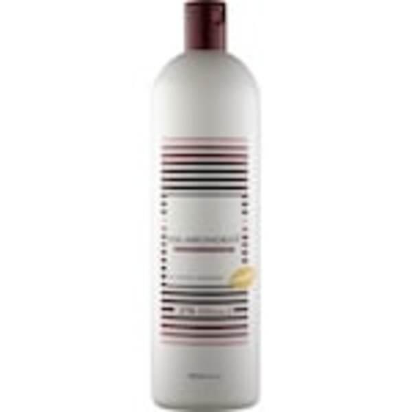 Eslabondexx Produkte 1,5 % 5 Vol. 1.000 ml Aufhellung & Blondierung 1000.0 ml